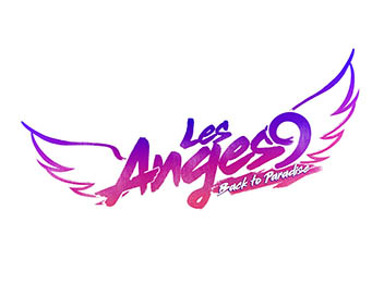 Les anges 9, Back to Paradise - Episode 56