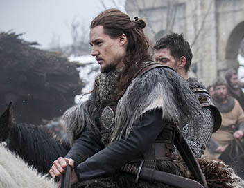 The Last Kingdom - Gages de loyauté