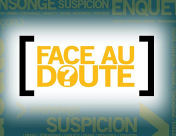 Face au doute - Kidnapping