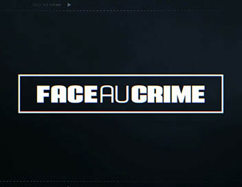 Face au crime - Gentleman pervers