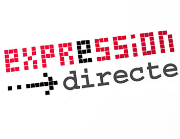 Expression directe - CGT-FO