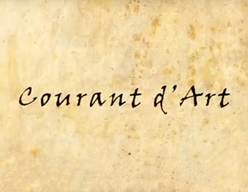 Courant d'art - Modernité plurielle